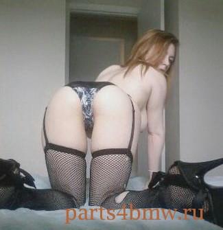 Проститутка узбечка на рязань