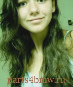 Проститутка Мадлен фото мои