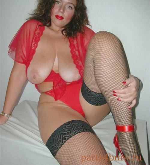 Проститутка Диляром