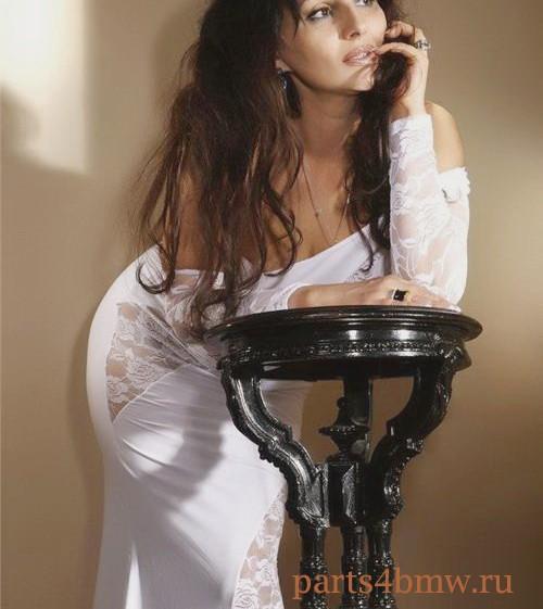 Проститутка Агата96