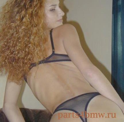 Проститутка Доля реал фото