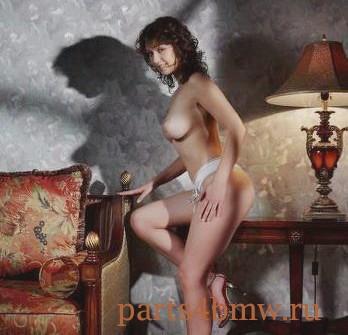 Проститутка Таре real