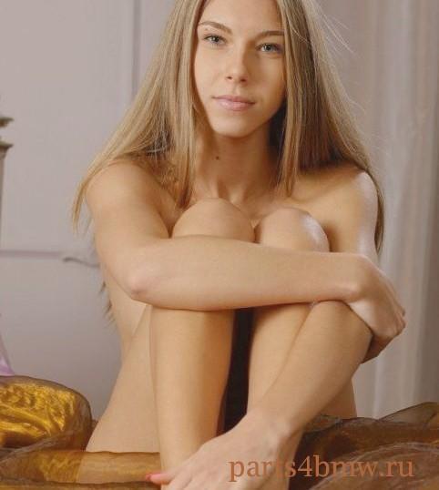 Проститутка Хенья фото без ретуши
