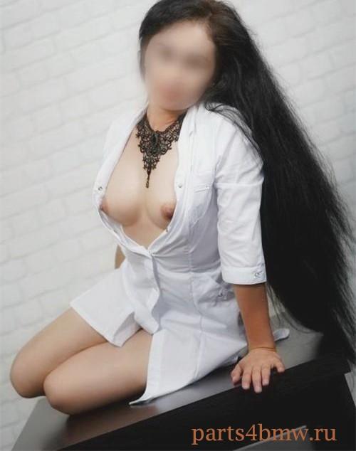 Проститутка Гельнара Вип