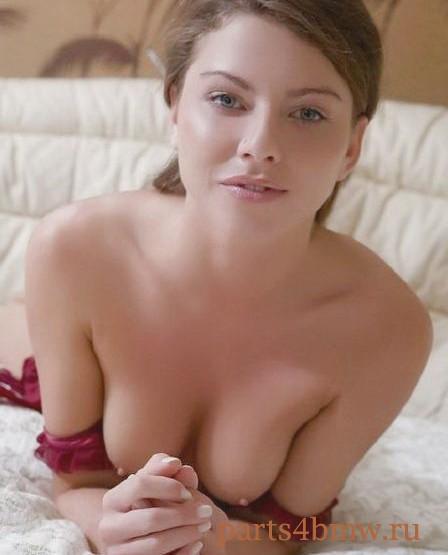 Проститутка Синтия real