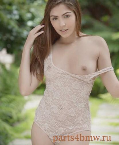Проститутка Лушаня 100% фото мои