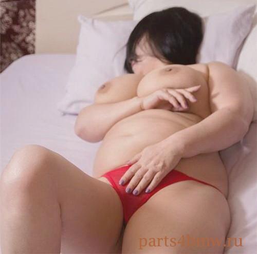 Проститутки восточные спб