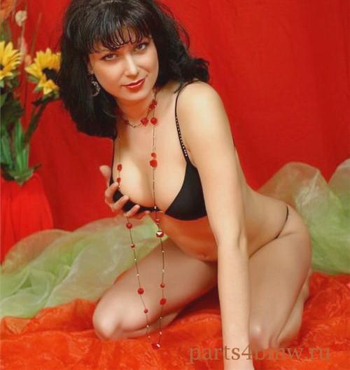 Проститутка Шари VIP