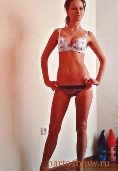 Проститутка Рося фото 100%