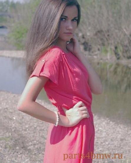 Путана Рагнла фото мои