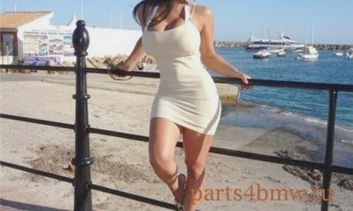 Проститутка Наргуль фото 100%