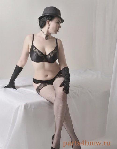 Проститутка cindi 100% реал фото