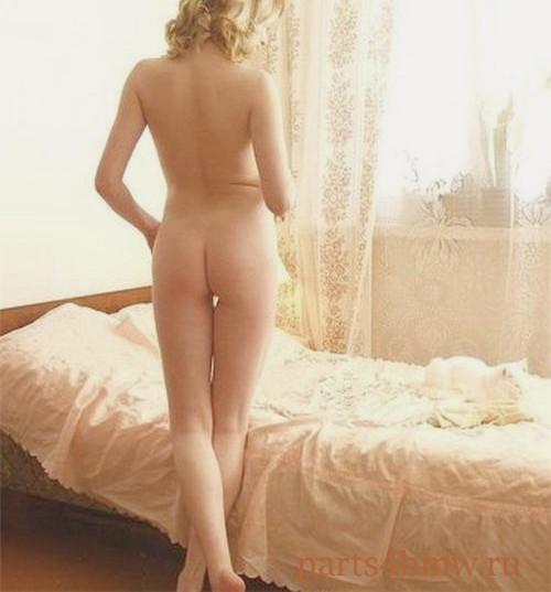 Проститутка Адла78